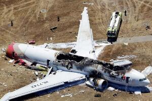 中国空难全纪录,中国空难事件排行榜(1982-2016年)