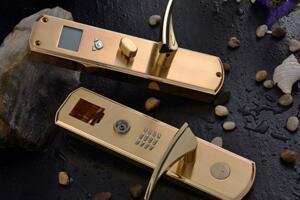 五金锁具十大品牌,名门锁具质量不敌雅洁