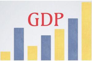 2016年天津gdp排名,仅次于重庆贵州(全国第三)