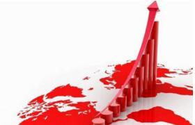 2016年福建gdp排名,全国排名第六(增速高达8.5%)