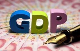 2016年江苏gdp排名,南京市GDP总值过亿(附各城市GDP排名)