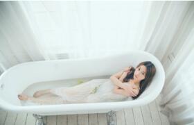 十大浴缸品牌排行榜,科勒浴缸力压箭牌美标