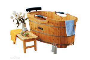 十大沐浴桶品牌排名,百山沐浴桶口碑好过山川