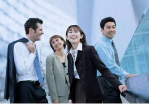 最幸福职业排行榜2016:自有职业者居首,教师、公务员上榜