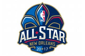 2017NBA全明星阵容 2017NBA全明星首发、替补名单