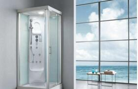 十大蒸汽淋浴房品牌排名,阿波罗夺得榜首