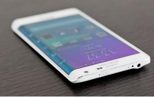 2016年手机销量排行榜,三星领跑,OPPO成长率达116.6%