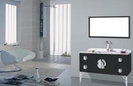 十大不锈钢浴室柜品牌排名,品卫浴室柜质量上佳