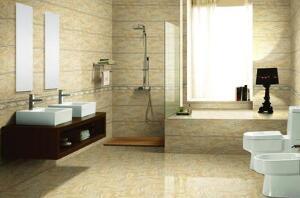 十大卫浴品牌排行榜,科勒卫浴质量力压箭牌
