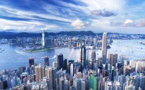 全球最高房价的城市排行榜,香港蝉联榜首七年(美国四城上榜)