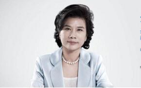 2017中国最杰出商界女性排行榜,孙亚芳不敌董明珠(3位白富美上榜)