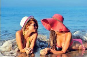 左姑娘右姑娘什么意思,你是左姑娘还是右姑娘?
