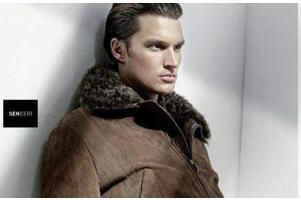 中国皮革服装品牌排行榜,销量最高的皮衣品牌