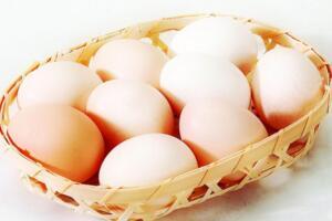 中国鲜鸡蛋品牌排行榜,健康热销的鸡蛋品牌