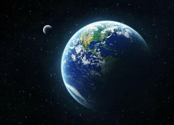 太阳系九大行星排列顺序,冥王星为何被除名?
