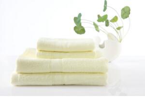 中国毛巾十大品牌排行榜,金号毛巾排榜首(三利才第七)