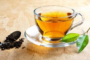 中国十大茶饮料品牌排行榜,康师傅统一哇哈哈三大巨头