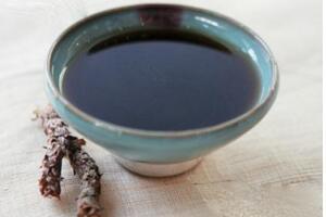 中国十大凉茶品牌排行榜 加多宝夺冠(力压王老吉和其正)