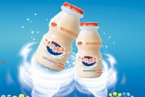 中国十大乳酸菌饮料品牌排行榜,哪种乳酸菌饮料好