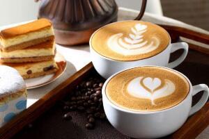 中国十大速溶咖啡品牌排行榜,最好的速溶咖啡品牌