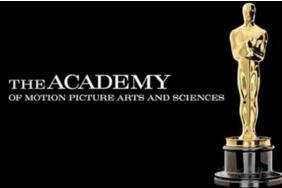 2017奥斯卡最佳影片提名名单 奥斯卡颁奖典礼提名名单【完整版】