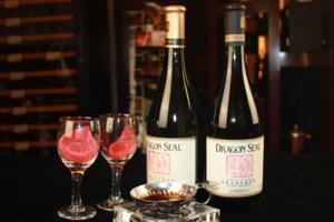 中国葡萄酒品牌排行榜,远销海外的国产葡萄酒