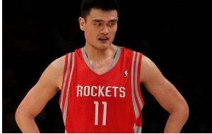 历届中国篮球协会主席名单,姚明当选第九届篮协主席