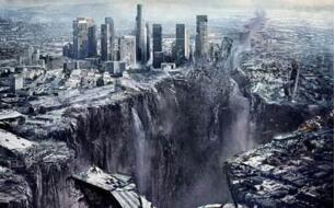 全球十大灾难片排行榜 好莱坞灾难片排名