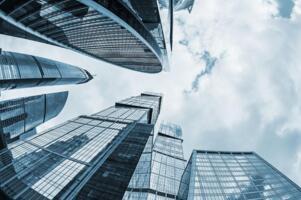 2016全国城市楼市成交面积排名,成都武汉成交量最高