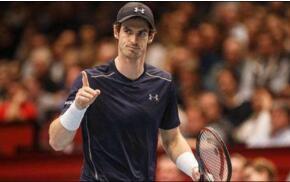 2017ATP世界排名 最新ATP单打排名ATP双打排名