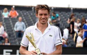 2017ATP双打世界排名 最新ATP选手排名积分
