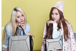 韩国娱乐圈富二代排名,少女时代富二代最多