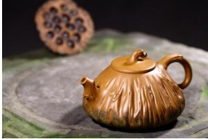 紫砂壶名家排名,中国紫砂壶大师排名