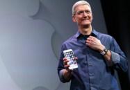 iphone8什么时候上市?苹果手机十周年蓄势待发