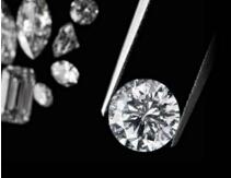 钻石产地哪里的比较好?南非钻石徒有虚名(内附钻石鉴别方法)