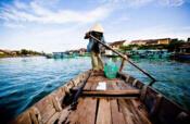 越南最低工资标准2016:240万越南盾(约合106美元)