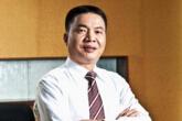 泉州富豪榜2016:贵人鸟董事长林天福登顶(资产190亿元)