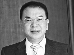 福建富豪榜2016新鲜出炉,林秀成、林志强父子340亿元成首富