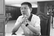 湖北富豪榜2017,黄立家族成湖北首富(资产170亿元)