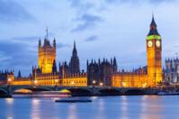 2016英国最低工资标准提高3%,时薪高达6.7英镑(人民币:56元)