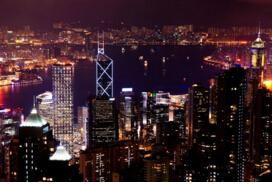 2016香港最低工资标准:时薪32.5港元(人民币:28元/时)