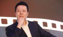 2017胡润中国新金融行业年度新锐人物,简理财CEO张阳成黑马