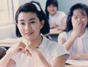 香港金像奖影后获得次数最多是谁?张曼玉斩获5次(附影后名单)