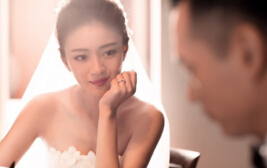 安以轩宣布结婚,揭秘安以轩老公陈荣炼是谁(身价百亿)