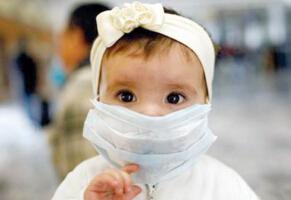 马尔代夫爆发甲型H1N1流感病毒,50人已确诊(当地口罩抢空)