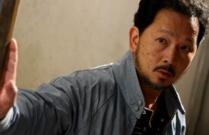 预测第36届香港金像奖最佳男配角:廖启智《点五步》(附历届榜单)