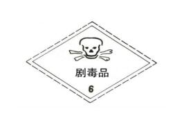 世界上最毒的化学物质,氰化物一克可杀500人(毒药之王)
