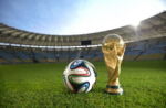 盘点历届世界杯冠军,巴西5次成为世界杯冠军(德国4次)