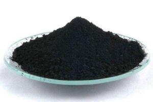2017年十大中国炭黑企业排行榜,江西黑猫炭黑销量41亿