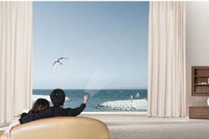 十大电动窗帘品牌排行榜,哪款电动窗帘质量最好